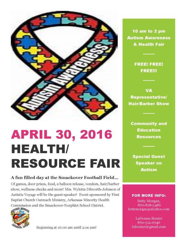 Health_Fair_Flyer