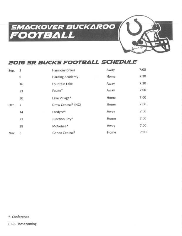 sr bucks football-1