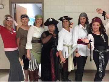 pirate_teachers