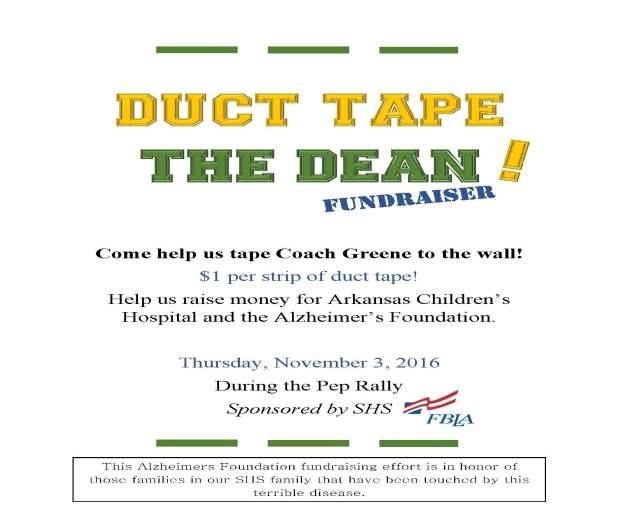 duct-tape-fbla-fundraiser