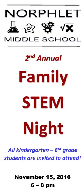 nms_family_stem_night_ad