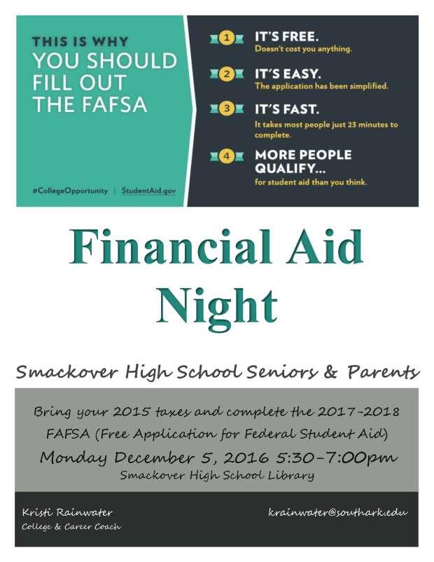 financial-aid-night
