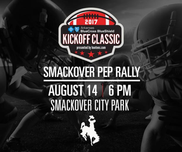 pep rally smackover_v2.png